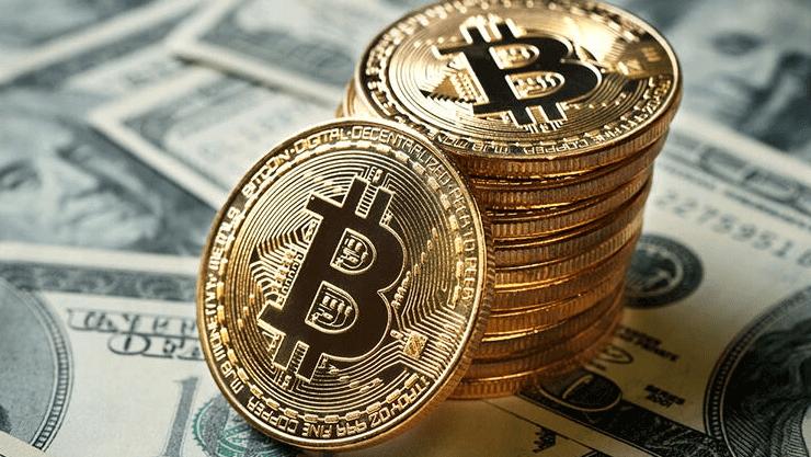 Dolar Enflasyonu Sayesinde Bitcoin'in Bilinirliği arttı
