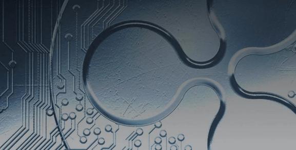 Ripple Destek ve Direnç noktaları – 2 Mart 2021