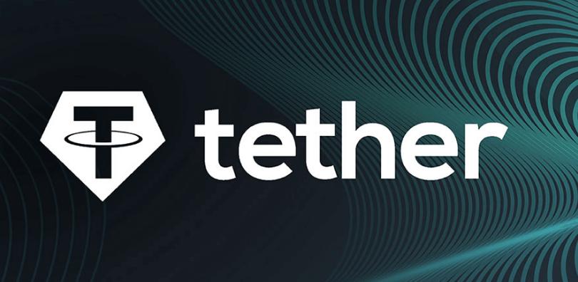 Tether'ın piyasa değeri 40 milyar doları geçti