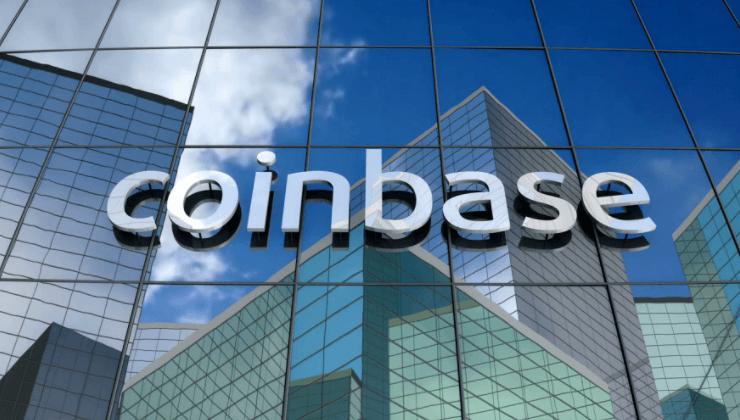 Binance ve FTX, Coinbase hisselerini tokenize ediyor