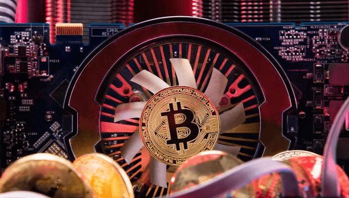 Devletlerin Bitcoin'i yasaklama ihtimali? Curtis Spencer cevapladı!