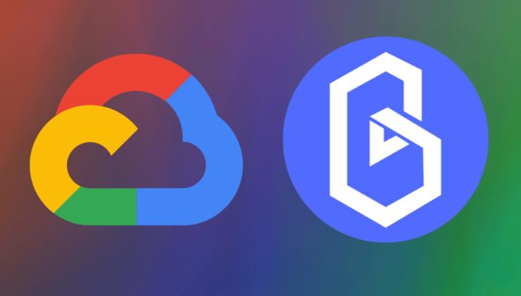 Google anlık kripto verileri için Band Protocol ile entegre oldu