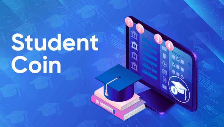 Student Coin, akademik kurumlar arasında tokenizasyonu nasıl sağlayacak?