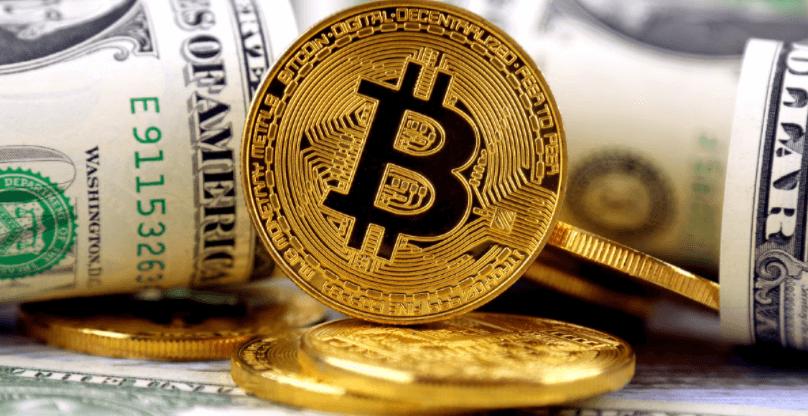 Bitcoin 60.000'i gözüne kestirdi – Dolar duruldu, Altın yükselişte