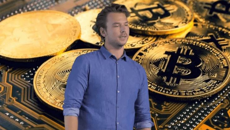 Ünlü Analist Michael: Üç Altcoin Fiyatına Dikkat Çekti