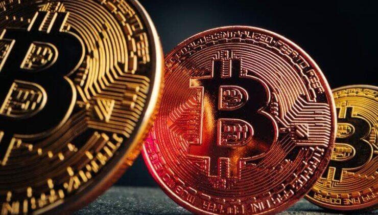 Bitcoin 51 bin dolardaki makro destek seviyesini test edebilir