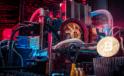 Madencilerin Bitcoin birikimleri son dört ayın en yüksek seviyesinde