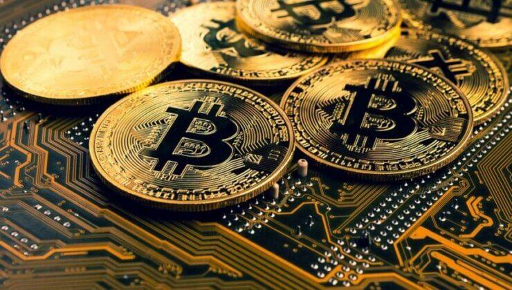 Ünlü analist Bitcoin fiyatında dibin görüldüğünü düşünüyor