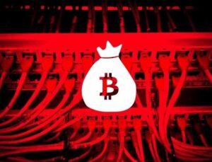 Siber Saldırganları uzun sürenin ardından yeniden harekete geçti! Bitfinex
