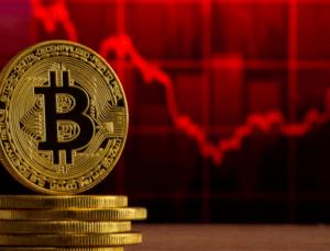 Bitcoin'in fonlama oranı son 7 ayın en düşük seviyesinde