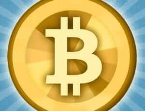 Bankacılık devinin portföyüne Bitcoin eklendi