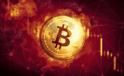 Bitcoin yeni haftaya satışla başladı