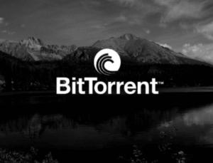 BitTorrent Token nedir? BTT nasıl alınır?