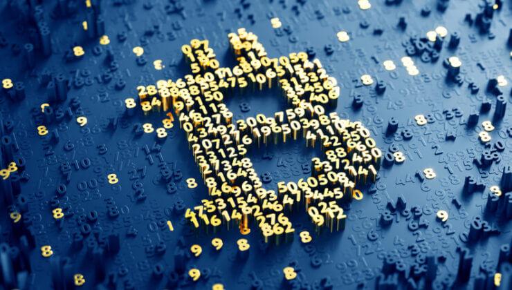 Bitcoin vadeli işlemleri 73.500 dolara ulaştı
