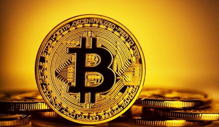 Analistin verdiği Bitcoin alış emri endişelendirdi