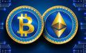 Bitcoin ve Ethereum arasında yeni köprü başlatılıyor