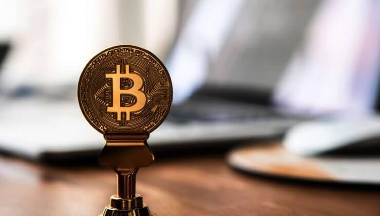 Yatırımcılar Bitcoin vadeli işlem piyasasına akın etti