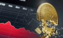 Bitcoin 7 Nisan'da değer kaybetmeyi sürdürdü.