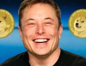 Elon Musk: Paylaşımın Ardından Dogecoin Fırladı