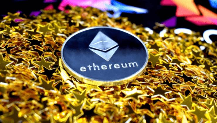 Ethereum yeniden 2.000 doları gördü! Fiyat nereye gider?