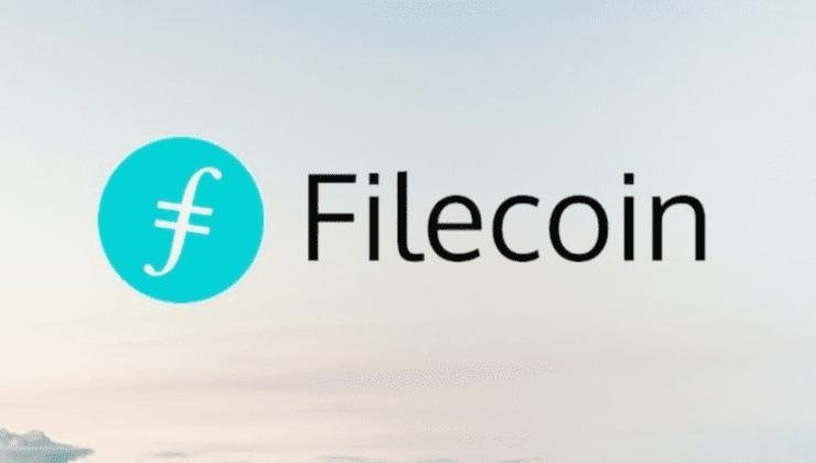 FIL piyasa değeri 450 milyar dolara çıktı: Filecoin fiyatı uçtu