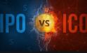 ICO vs. IPO – ICO ile Halka Arz Arasındaki Temel Farklar
