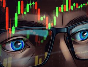Piyasa Özeti: VeChain ve XRP yükselirken – BTG, QTUM ve HNT uçtu
