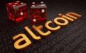 Bu hafta takibe alınması gereken 3 altcoin ABBC – FTM – AAVE