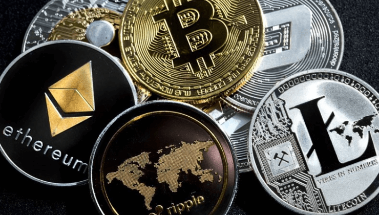 Merkez Bankası'nın kripto para yasağının perde arkası