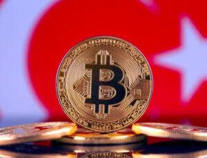 Cumhurbaşkanlığından kripto para düzenlemelerine güncelleme