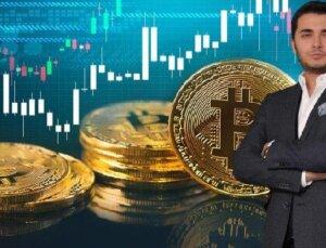 Thodex  Borsa skandalı göstere göstere geldi! Yeni detay…