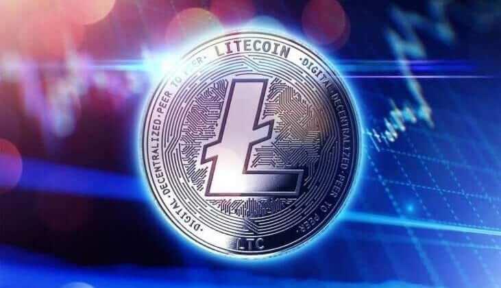 Litecoin LTC/USD Destek ve Direnç Noktaları – 6 Nisan 2021