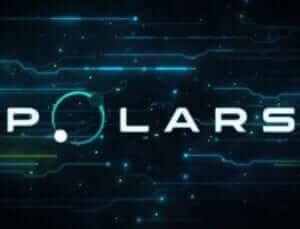 Polars: Tahmin Pazarı için Yeni Nesil DeFi Konsepti