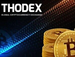 THODEX yetkilileri için: Yurt dışına çıkış yasağı ve şirket hesaplarına el koyma talebi
