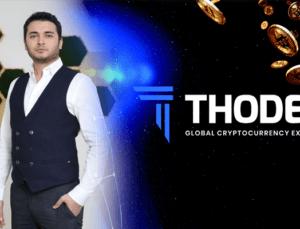 THODEX Borsasından Resmi Açıklama: Çalmadım! Geri ödeyeceğim
