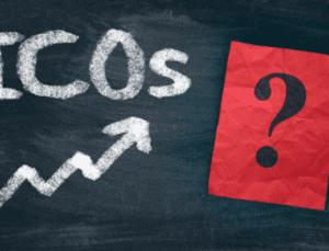 ICO (Initial Coin Offering) Nedir? – Gelişmiş Anlatım!