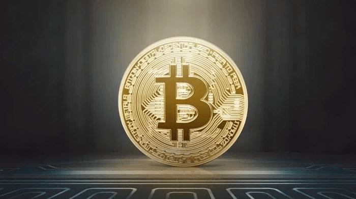 Bitcoin BTC/USD Destek ve Direnç Noktaları – 29 Nisan 2021