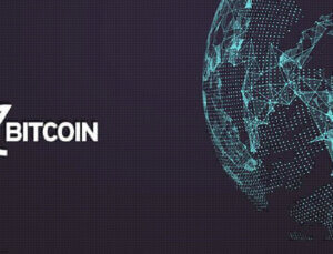 Son Dakika: Vebitcoin Kripto Para Borsası da Faaliyetleri Durdurdu