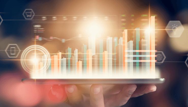 ETH, BNB, XRP fiyatları ne olur? Teknik Analiz