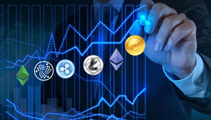 Yatırımcıların Bu Hafta İzlemesi Gereken 5 Faktör
