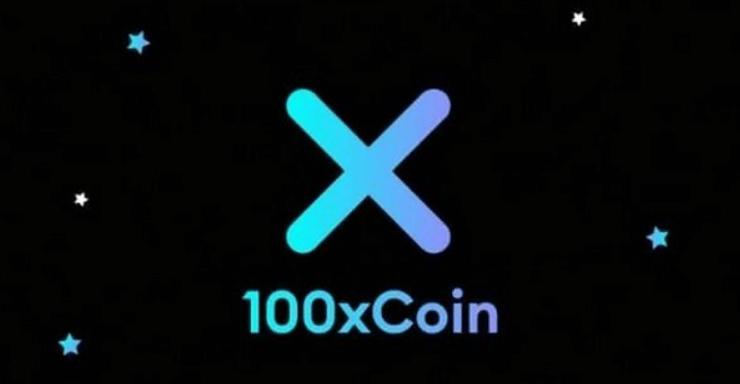 100xCoin Ağır Siklet Boksör Frank Sanchez'e Sponsor Oldu