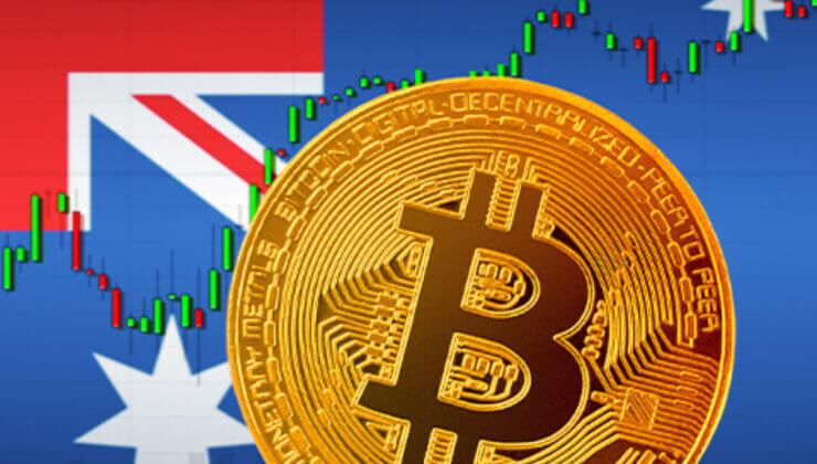Avustralyalı Senatör, Kripto Düzenlemeler Konusunda Uyardı