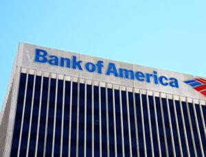 Bank of America Blockchain Ağına Katılıyor