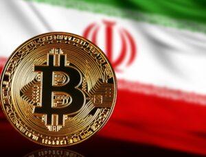 İran'da Kripto Para Madenciliği Yasaklandı