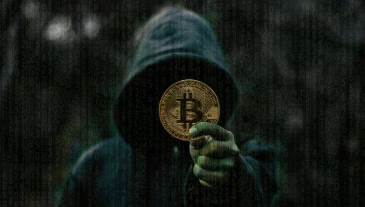 Kripto Dolandırıcıları 6 Ayda 80 Milyon Dolar Çaldı