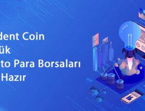 Student Coin, Şimdi En İyi Kripto Borsalarından Bithumb, KuCoin'de Yerini Alıyor