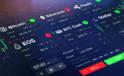 Ethereum Classic (ETC) bir gecede %50 yükseldi
