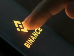 """Dünyanın En Büyük Kripto Borsası """"Binance"""" hakkında soruşturma başlatıldı"""