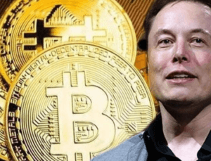 Elon Musk ve Michael Saylor'dan Yeni Bitcoin Açıklaması