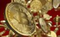 Bitcoin 20.000 dolara düşme tehlikesiyle karşı karşıya